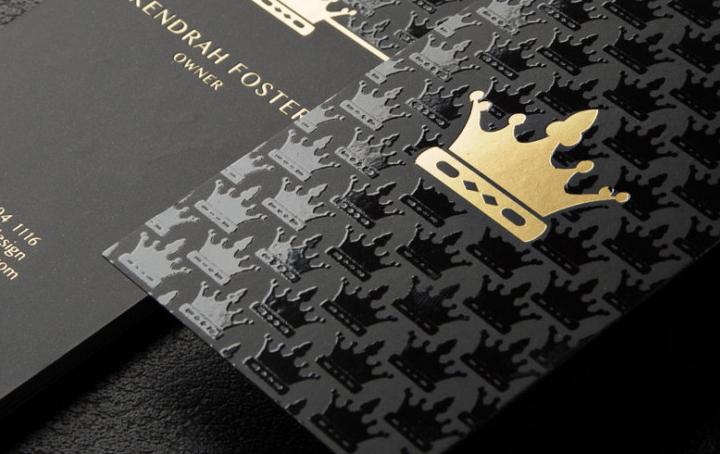 PrecisionColor-Business-Card-Spot-UV-3