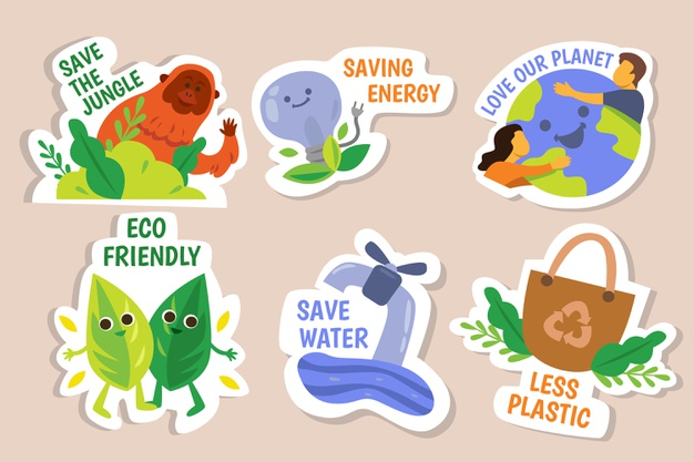 hand-drawing-ecology-badges_23-2148433860