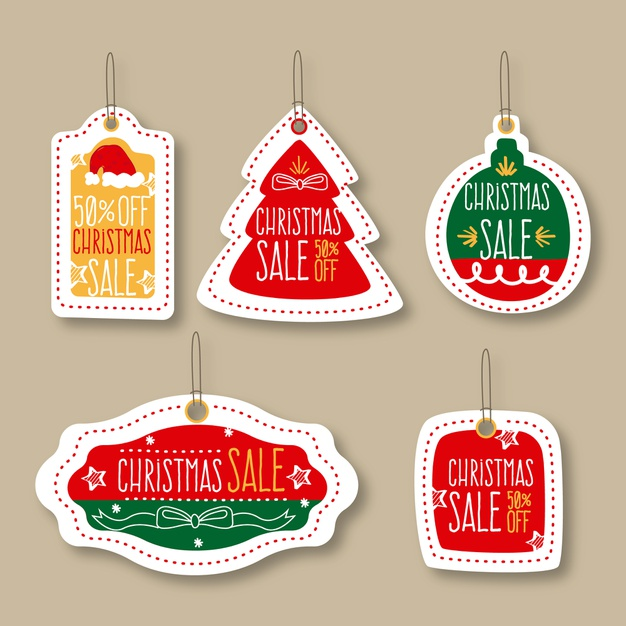 hand-drawn-christmas-sale-tag-collection_23-2148348443