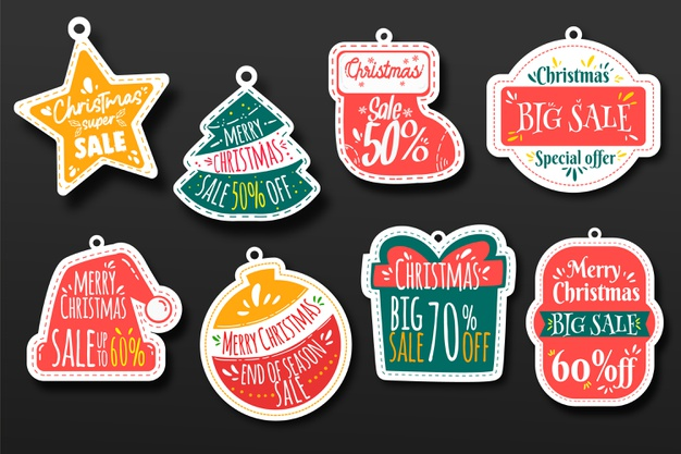 hand-drawn-christmas-sale-tag-collection_23-2148356350