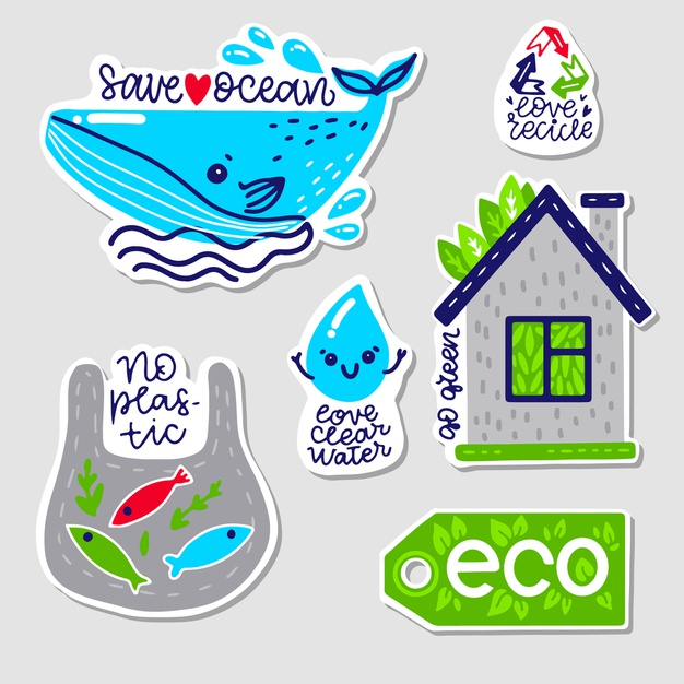 hand-drawn-ecology-badges_23-2148440812