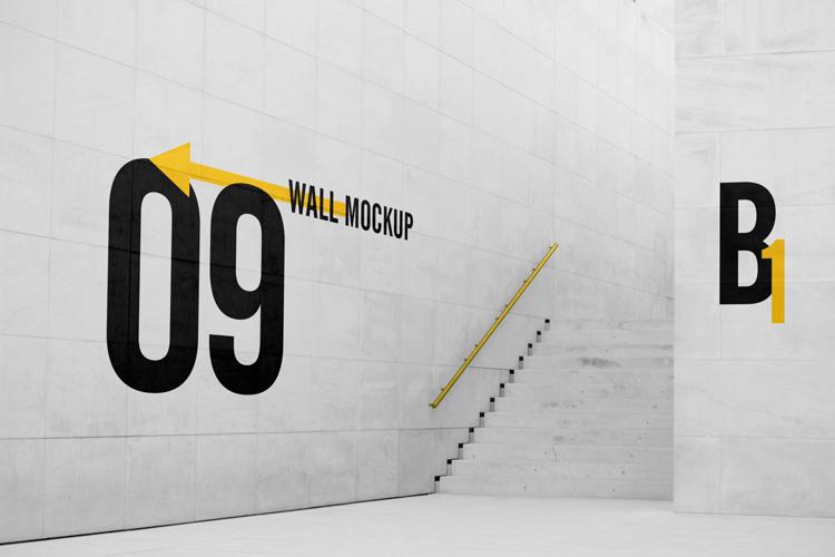 1_big-wall-mockup