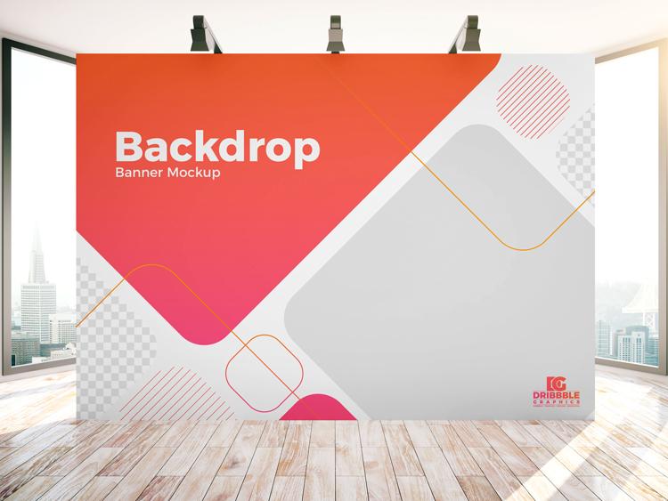 1_free-indoor-advertisement-backdrop-banner-mockup-psd