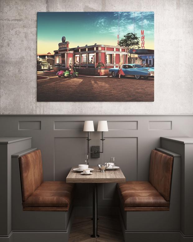restaurant_mockup_psd