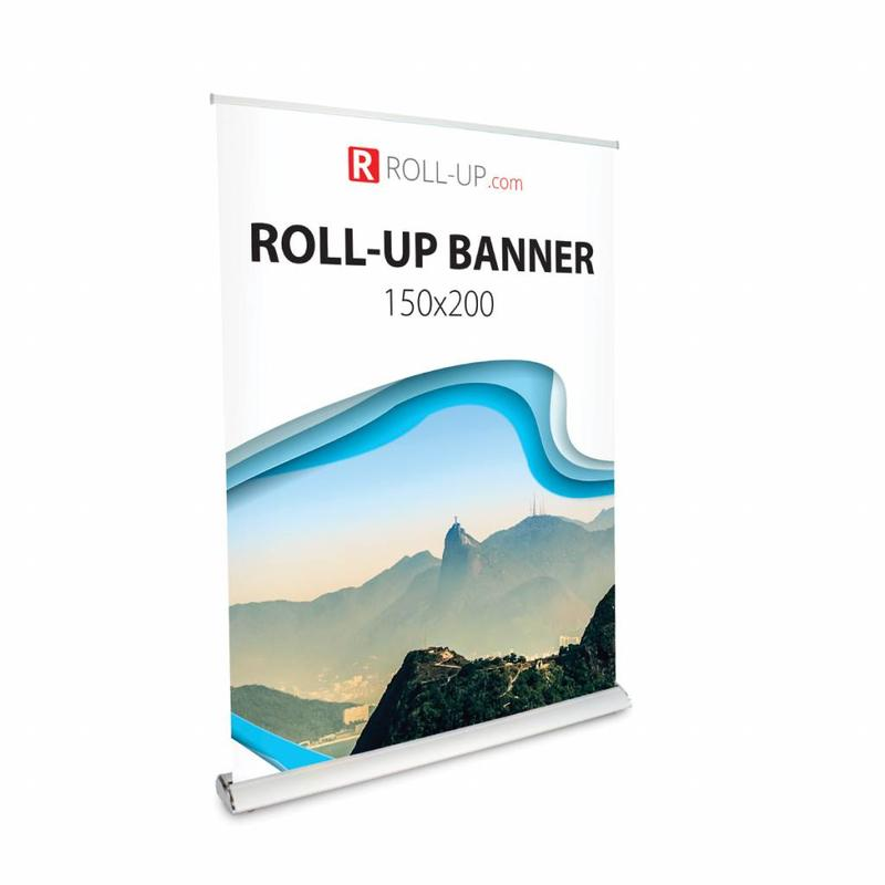 roll-up 150x200-cm
